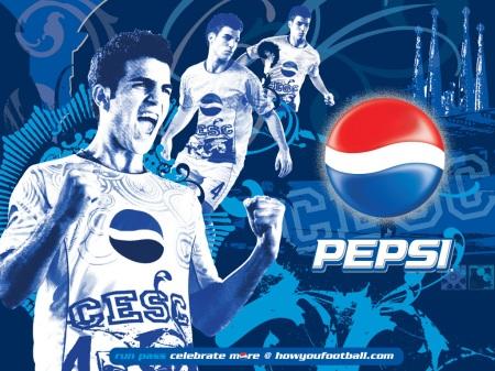 Fabregas-Pepsi-pepsi-2251258-1024-768